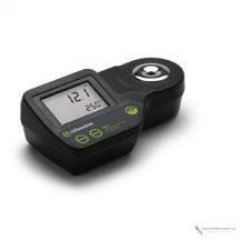 MA871 Digitális Brix Refraktométer