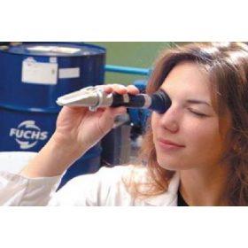 Ipari refraktométerek